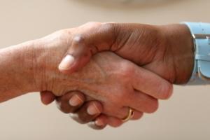 купить квартиру, продать, обменять, подарить квартиру, договор долевого участия, уступки