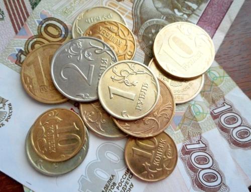 Возврат средств поручителя с должника в порядке регресса