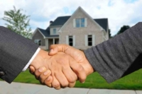 купить квартиру с займом под материнский капитал