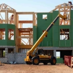 строительство дома в Ярославле за материнский капитал
