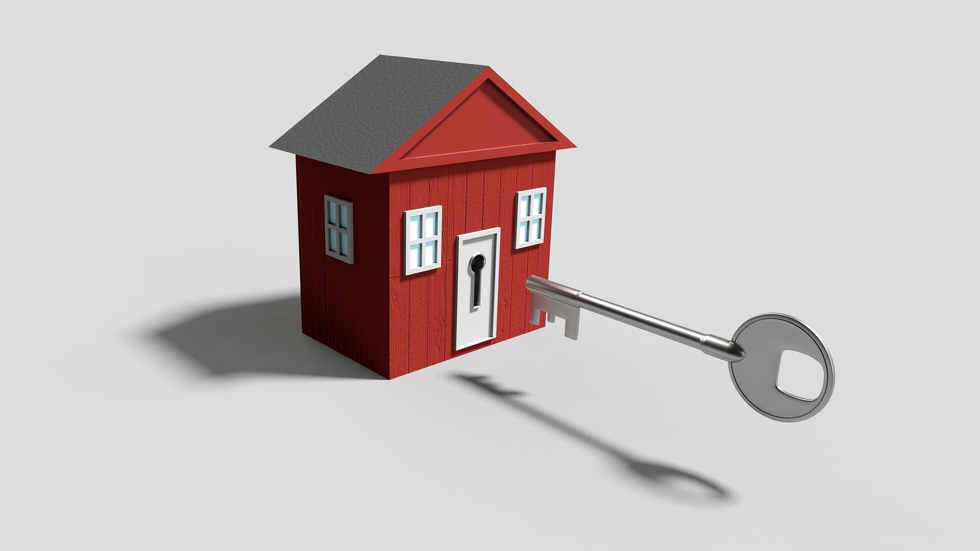 фото для услуг по покупке недвижимости в Ярославле