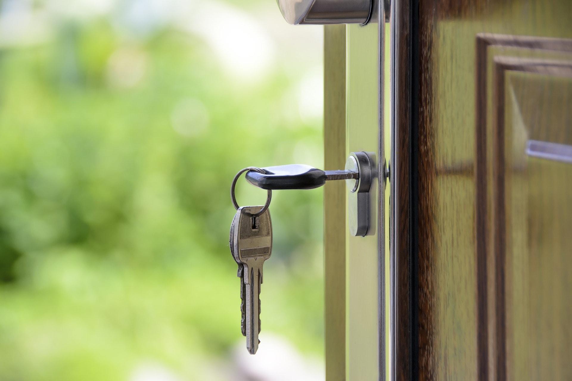 фото для услуг по продаже недвижимости в Ярославле