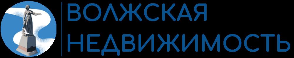 логотип 4 x2